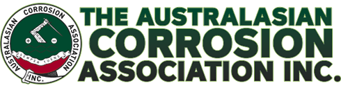 Veolia Is A Proud Member of the Australia Corrosion Association