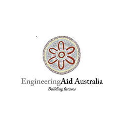 Engineering Aid Logo