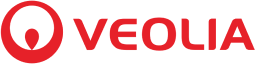 Veolia