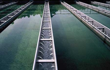 China: Veolia chosen by LiuGuo Chemical to treat its effluents