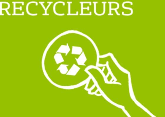 Recycleurs