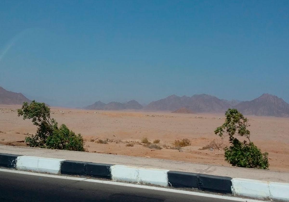 Abdullah Emirats
