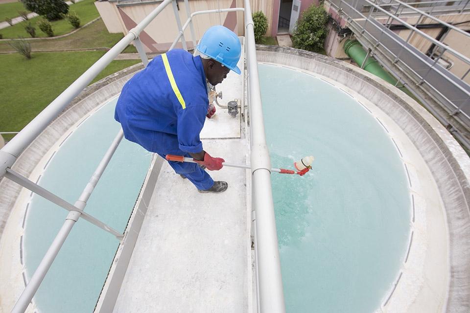 """Résultat de recherche d'images pour """"senegal, eau potable"""""""
