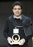 Tarik Alboustani