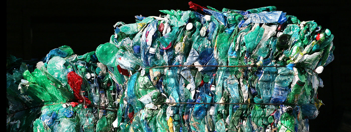 Veolia and Nestlé join forces to fight plastic waste | Veolia