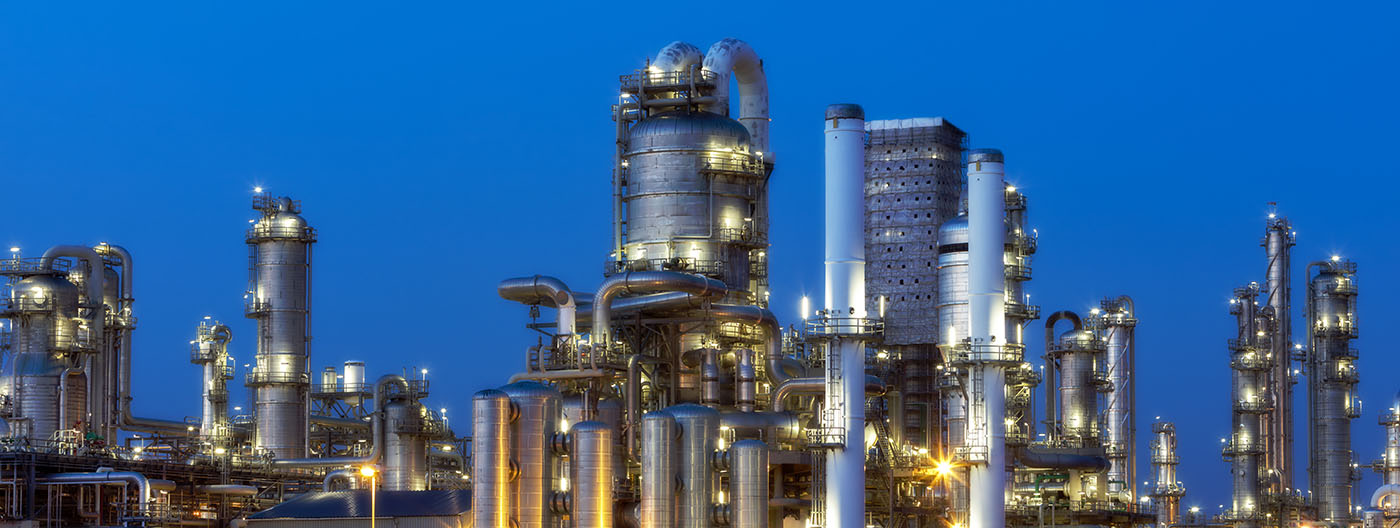 Veolia will treat wastewater from the KIPIC refinery in Al