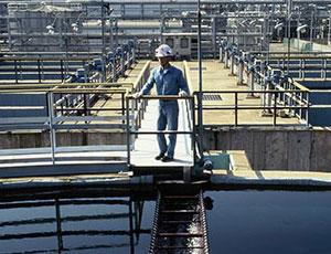 Oil and gas: Veolia treats Petrofac's industrial water   Veolia