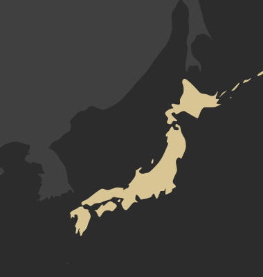 Veolia_Business_map-Japon