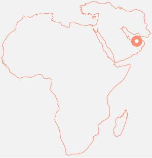 100 sites de rencontre gratuits des Émirats Arabes Unis
